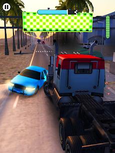 Rush Hour 3D 10