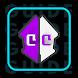 Game Guardians App Walkthrough