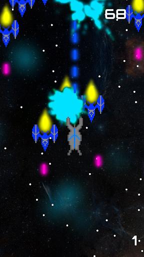 star shooter screenshot 2