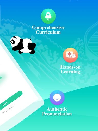 Learn Chinese - ChineseSkill  Screenshots 16