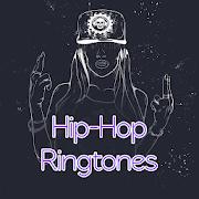Hip-Hop Ringtones  Icon