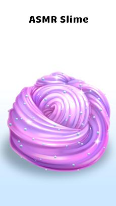 スライムシミュレーター - スーパーDIYスライムとASMR Slimeのおすすめ画像5