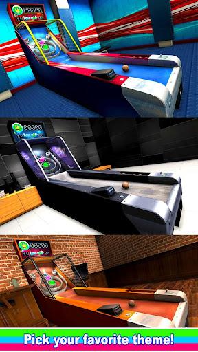Ball-Hop Bowling - The Original Alley Roller screenshots 3