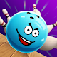 Top Bowling - 3D Bowling Game APK