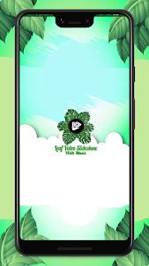 Leaf Video Slideshow-Photo Video Slideshow Maker 3.1.2