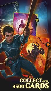 Magic: Puzzle Quest mod apk