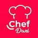 ChefDari