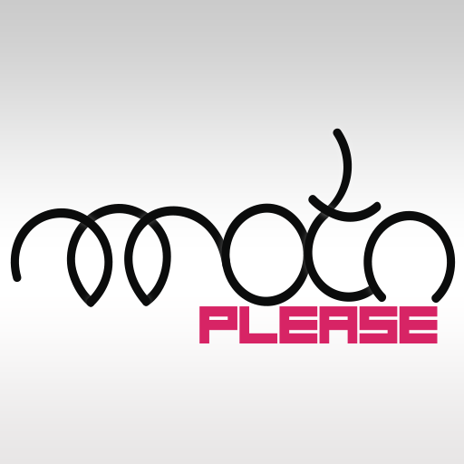 Motoplease For PC Windows (7, 8, 10 and 10x) & Mac Computer