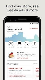 JCPenney – Shopping & Deals Mod 10.14.0 Apk (Unlocked) 4
