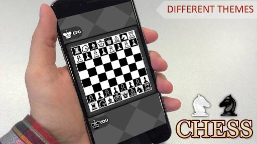 Chess u265e learn chess free apkmr screenshots 7