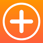 PlusPoints - Manage your grades, know your average