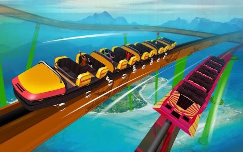 Roller Coaster No Limits 2 Baixar Última Versão – {Atualizado Em 2021} 2