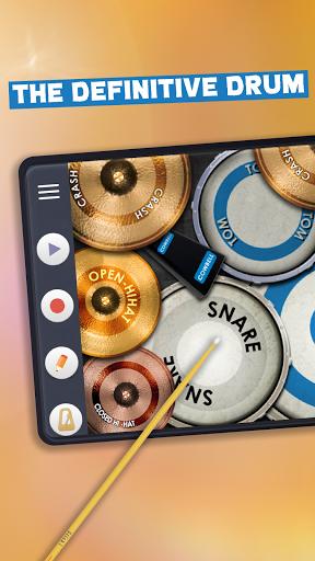 Drum Solo Studio 3.4.6 Screenshots 1