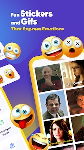 Fake Video Call: Messenger, Live Chat, Messaging 2