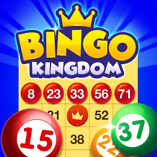 Bingo Kingdom: Bingo Online