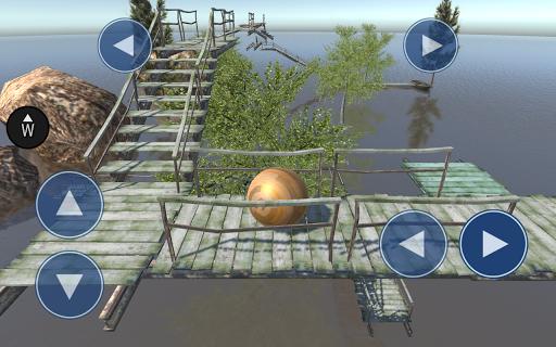 Extreme Balancer 2 1.8 Screenshots 11