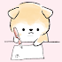 Sticky Note Mini ANIMAL LIFE