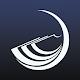 MViewer (ComicViewer/TextReader) per PC Windows