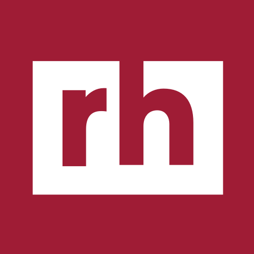Robert Half: Job Search & More