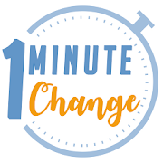 One Minute Change