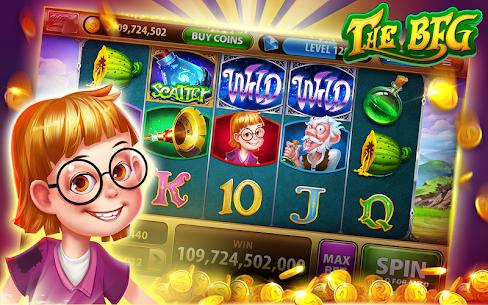 Slots Free – Big Win Casino™ 3