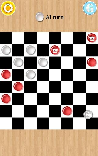 Checkers Mobile 2.7.7 screenshots 9
