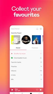 Download Deezer Premium Apk 6.2.19.55 [Free Music Mod] 2021 7
