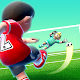 Perfect Kick 2 - Online SOCCER game Apk