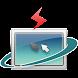 リモートサポートプラス - Androidアプリ