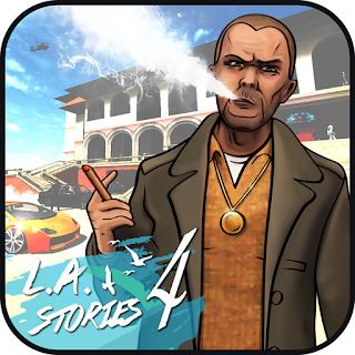 LA Stories 4