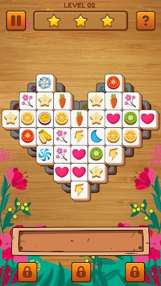 タイルクラフト: リラックスパズルゲームのおすすめ画像3