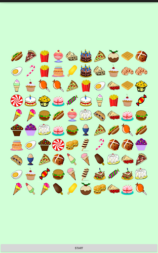 Food Fun & Games - FREE! For PC Windows (7, 8, 10, 10X) & Mac Computer Image Number- 14