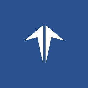 Firstrade Securities Inc