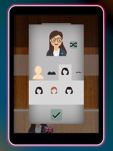 Checkers - Free Online Boardgame 1.111 screenshots 24