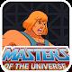 HE Man Masters of the universe adventure para PC Windows