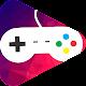 Game Station - Jogue e Ganhe dinheiro para PC Windows