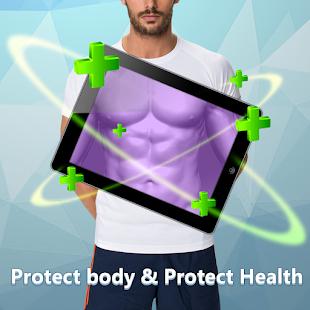 Image For Protect Hand- Protect Health Versi 1.2.4 10