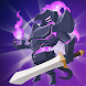 Lost in the Dungeon : Roguelike Puzzle Game - Androidアプリ