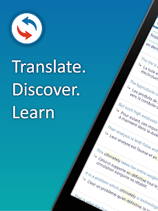 Reverso Translate and Learn Mod Apk (Premium Features Unlocked) 9