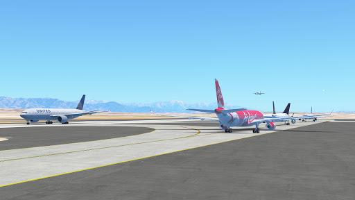 Infinite Flight - Flight Simulator 20.02.01 screenshots 20