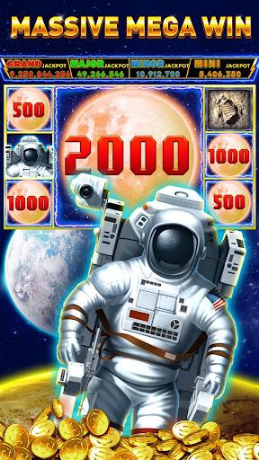 Link It Rich! Hot Vegas Casino Slots FREE  screenshots 11