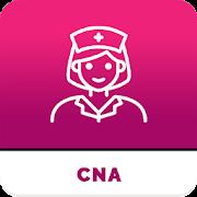 CNA Practice Test 2020