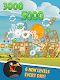 screenshot of Angry Birds Classic
