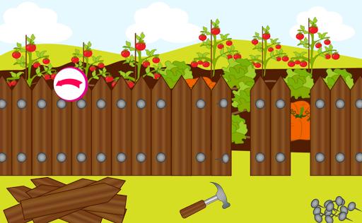 Animals Farm For Kids 6.23 screenshots 5