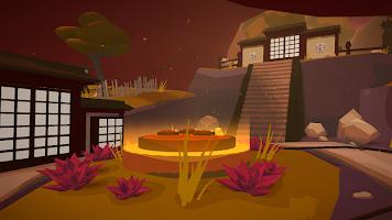 Mystic Escape - Hidden Object and Adventure Puzzle