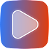 Youtags Pro: Find Tags for Videos, SEO Tags Finder