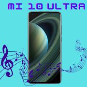 Ringtone Mi 10 ultra New Free