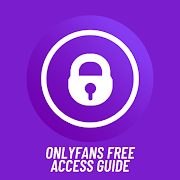 OnlyFans App Guide for Content Creator