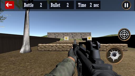 US Army Real Shooting Training 1.1.8 screenshots 4