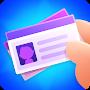 ID Please – Club Simulation icon
